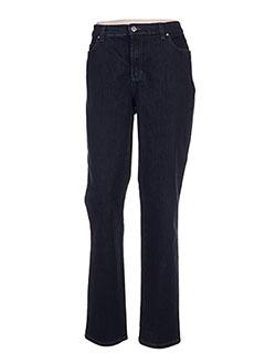Produit-Jeans-Femme-K'TENDANCES