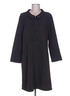 Produit-Robes-Femme-AKOZ