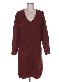 Produit-Robes-Femme-FRANSA