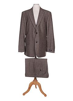 a0e59e6e87cd5 HUGO BOSS - Vêtements Et Accessoires HUGO BOSS Pas Cher En Soldes - Modz