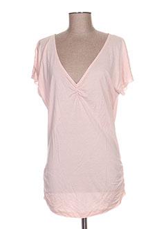 Produit-T-shirts-Femme-RALPH LAUREN