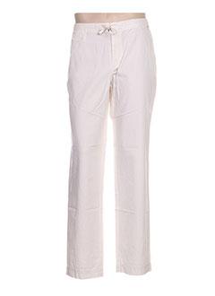 96409d2541ff3 Pantalons HUGO BOSS Homme En Soldes Pas Cher - Modz