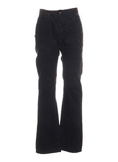 Produit-Pantalons-Homme-LACOSTE