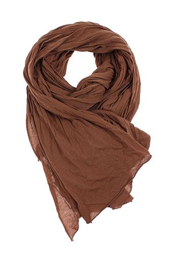american vintage accessoires femme de couleur marron