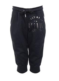 Produit-Shorts / Bermudas-Femme-REEBOK