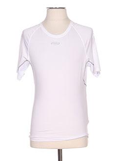 Produit-T-shirts-Homme-BBB