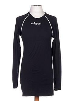 Produit-T-shirts-Homme-UHLSPORT
