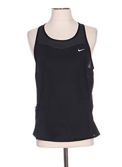 Produit-T-shirts-Femme-NIKE
