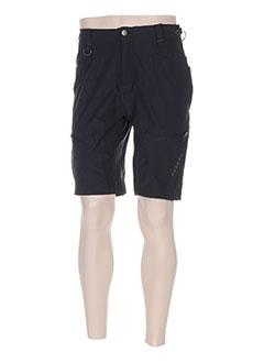 Produit-Shorts / Bermudas-Homme-DARE 2 BE