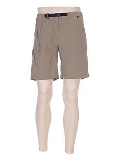Produit-Shorts / Bermudas-Homme-MILLET