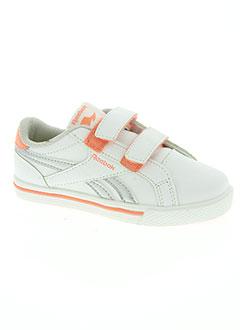 Produit-Chaussures-Fille-REEBOK