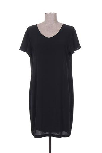 akela key robes femme de couleur noir