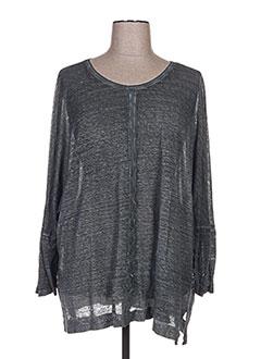 Produit-T-shirts-Femme-GRIZAS