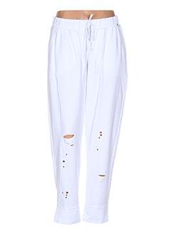 Produit-Pantalons-Femme-MAT.