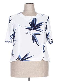Produit-Chemises-Femme-COUTUREINE
