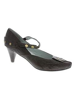 a3323134f Chaussures De Marque RENDEZ-VOUS En Soldes Pas Cher - Modz