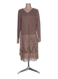Produit-Robes-Femme-ALICE ET BARNABE
