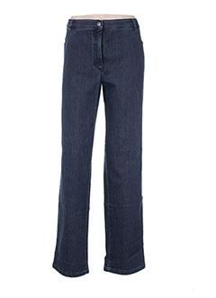 Produit-Jeans-Femme-CLUB OF COMFORT