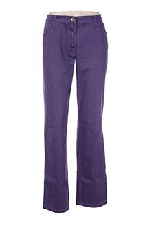 Produit-Pantalons-Femme-BRAX