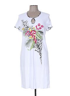 6ba9d3c927c chemises-de-nuit-femme-blanc-ringella-2252841 371.jpg
