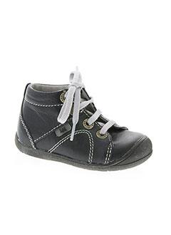 Produit-Chaussures-Garçon-LITTLE MARY