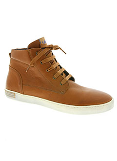 Produit-Chaussures-Homme-LITTLE MARY
