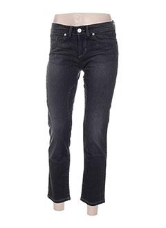Produit-Jeans-Femme-LA BARONNE