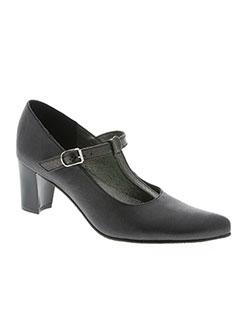 Produit-Chaussures-Femme-BUTTERFLY