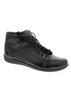 Chaussures INEA Femme En Soldes Pas Cher - Modz f819575b2249