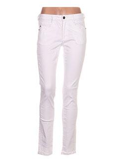 Produit-Pantalons-Femme-GEISS