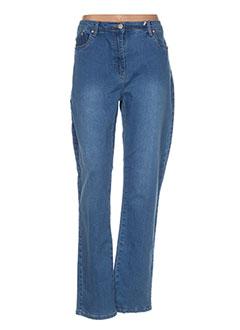 Produit-Jeans-Femme-AZAY JEANS