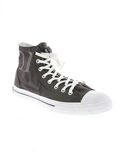Produit-Chaussures-Unisexe-G STAR