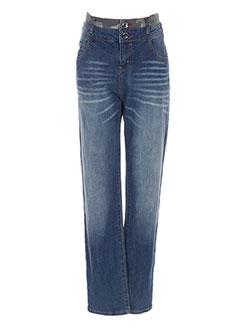 Produit-Jeans-Fille-DESIGUAL