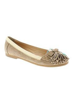 Produit-Chaussures-Femme-MANAS LEA FOSCATI
