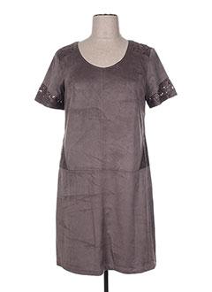 Produit-Robes-Femme-DIANE LAURY