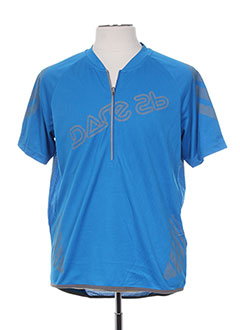 Produit-T-shirts-Homme-DARE 2 BE