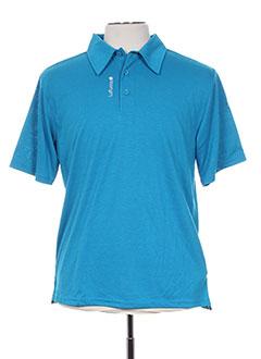 Produit-T-shirts-Homme-LAFUMA