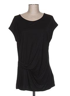 Produit-T-shirts-Femme-DANIEL HECHTER