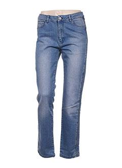 Produit-Jeans-Femme-EVA KAYAN