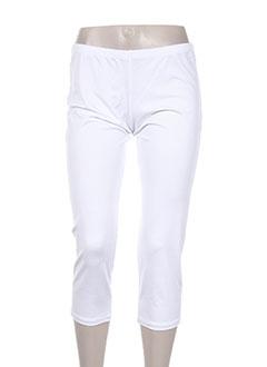 Produit-Pantalons-Femme-DIDIER PARAKIAN