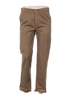 Produit-Pantalons-Femme-GOLDEN GOOSE DELUXE BRAND