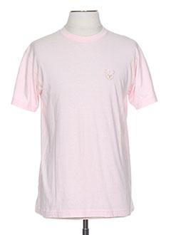 Produit-T-shirts-Homme-BERANGERE CLAIRE