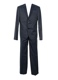 Produit-Costumes-Homme-THE SUITS ROGER ELSTEN