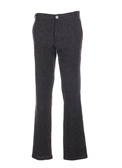 Produit-Pantalons-Homme-BAND OF OUTSIDERS