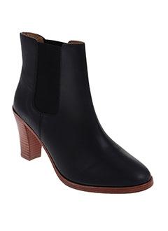 Produit-Chaussures-Femme-A.P.C.