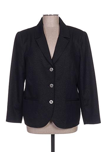 quattro vestes femme de couleur noir
