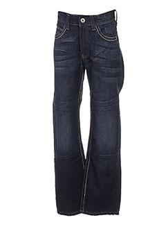 Produit-Jeans-Garçon-MEXX