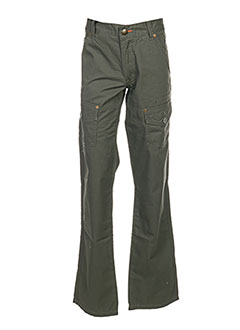 Produit-Pantalons-Garçon-CHEVIGNON