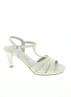 60a0511dd08ec7 Chaussures TAMARIS Femme En Soldes Pas Cher - Modz