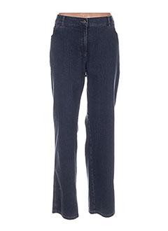 Produit-Jeans-Femme-GERKE MY PANTS